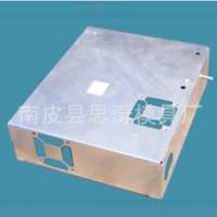 生产钣金机箱 时尚设备机柜 各类通讯设备机箱
