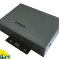 钣金加工机箱机柜 不锈钢拉伸冲压件 DTU外壳 金属加工厂