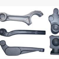 本厂热销冲压件(图),品质保证,专业供应