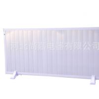 碳纤维电暖器家用节能省电远红外电取暖器壁挂移动式