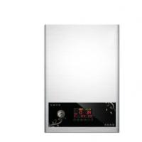 家用密闭壁挂炉 电采暖挂炉 采暖热水两用 多功能电采暖壁挂炉