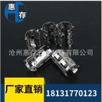 ABS传感器 大小衬套不锈钢零件主机厂配套冲压件衬套