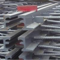 桥梁伸缩缝,伸缩装置,桥梁伸缩装置,模数式伸缩缝
