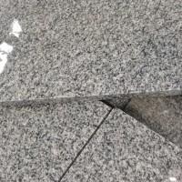 花岗岩_庐山花岗岩石栏路缘石多用途石材