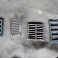 泄水管,铸铁泄水管,桥梁泄水管