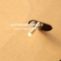 供应内胶外纤套管,玻璃纤维套管,耐高温玻纤套管