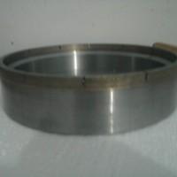 树脂金刚石杯型磨刀砂轮