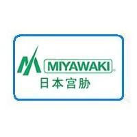 日本(MIYAWAKI疏水阀 日本宫胁阀门中国总代理