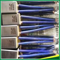 MG50电机碳刷25*32*60MM材质多种规格型号华海厂家