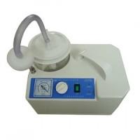 手提便携式电动吸引器吸痰机 厂家直销低价