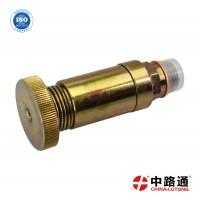 燃烧机喷油器配件152200-1120工程机械手油泵