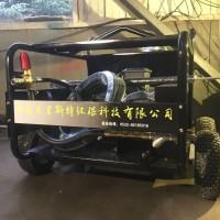 上海专业厂房涂装防腐翻新保温工程换热器清洗、防腐除锈打漆