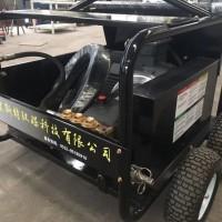 湖南进口工业高压清洗机配件除锈除漆保养