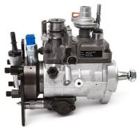 柴油机高压油泵安装1050R381博世VE型分配泵