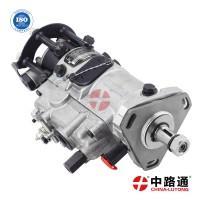 杰克赛尔油泵1800R3301ve电喷柴油泵
