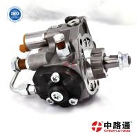 南京电控ve泵6缸康明斯油泵VE6/12F1050R3813