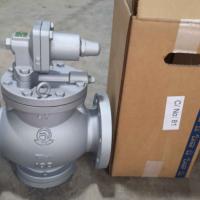 RP-6 RP-2H进口减压阀 日本VENN阀天减压阀