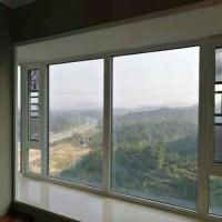 西安隔音静立方墙节能隔音窗隔噪 治理高架桥噪音