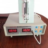 HDR-800微电脑电池内阻测试仪高精度智能电芯内阻测试仪
