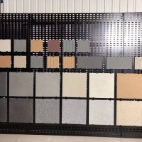 陶瓷花岗岩-花岗岩透水板-砂基透水板-仿石材PC砖