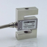 S型拉力传感器/GT