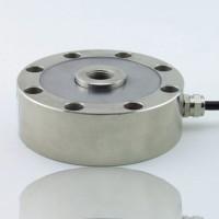 轮辐式传感器TJH-4B/GT
