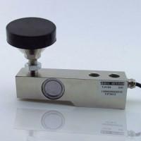 悬臂梁传感器TJH-5A/GT