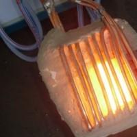 螺栓螺母热镦机