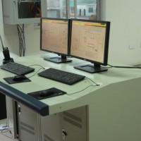自动化控制系统设计 工业自动化控制设备 自动化电气控制设备