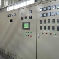 北京电气自动化控制,plc控制系统,plc自动化控制系统